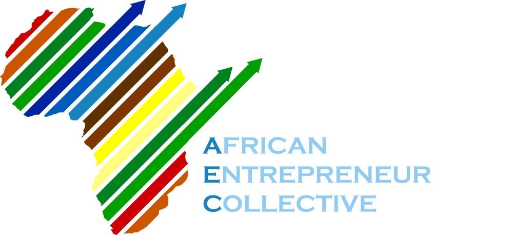 AEC-LogoFinal