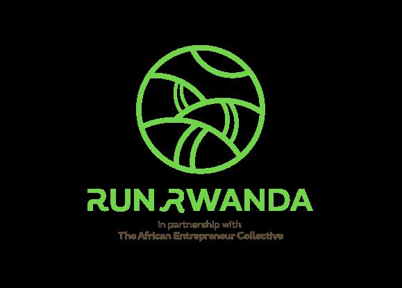 RUNRWANDA-01